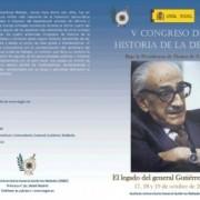 2012_V_CongresoHist_Def_GralGutiMellado