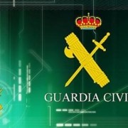 Escudo_Guardia_Civil