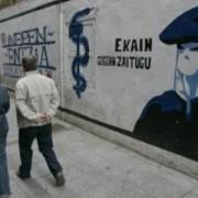 Pintada_ETA