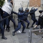 ley_seguridad_ciudadana
