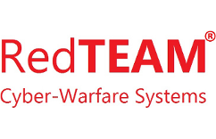Logo-RedTEAM-340x156-1