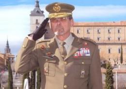 DIGEREM Juan Antonio Álvarez Jiménez