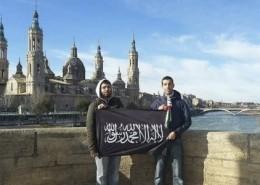 islamistas-pilar