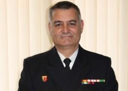 Josep Palouzié RV