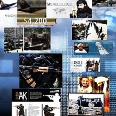 Terrorismo Salafista Yihadista en la Sociedad Occidental