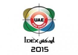 IDEX 2015