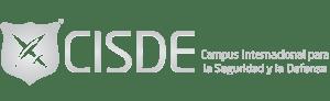 CISDE, Campus Internacional para la Seguridad y la Defensa