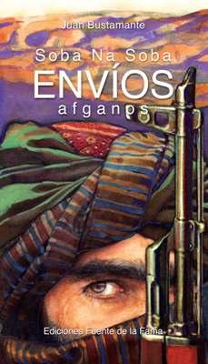Cubi ENVIOS AFGANOS