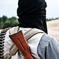 Máster Internacional en Operaciones contra el Terrorismo Yihadista