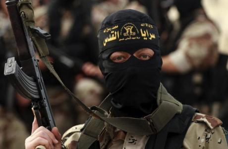 captacion yihadistas