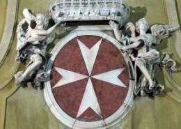escudo_orden