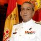 General Javier Hertfelder de Aldecoa