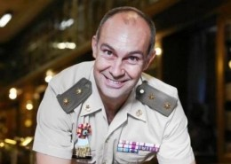 entrevista-t-coronel-juan-bustamante1