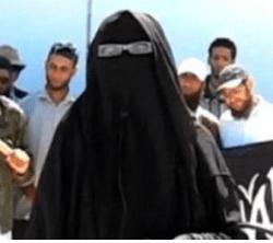 yihad4