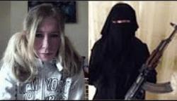 yihad6