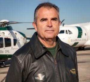 Coronel Manuel Contreras