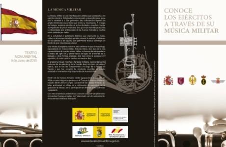 música militar