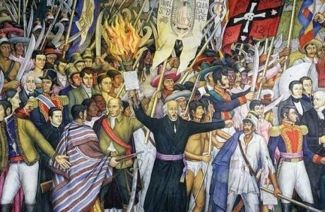 independencia_Mexico
