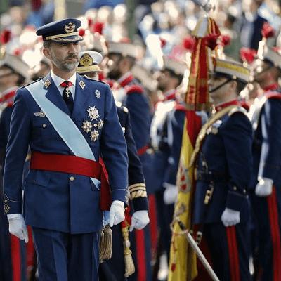Protocolo, Diplomacia y Seguridad