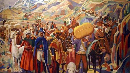 Batalla_Huaqui
