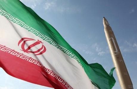 Pacto_nuclear_irani