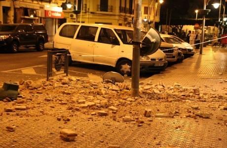 terremoto_Melilla