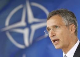 escudo antimisiles OTAN