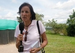 periodista_desaparecida