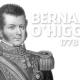 Bernardo_oHiggins