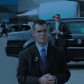 Master en Dirección, Planificación, Gestión y Coordinación de Servicios de Escolta y Protección de Autoridades
