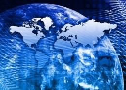 Amenaza cibernética
