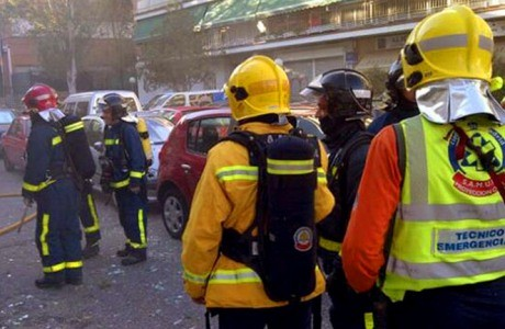 Explosion_tienda_Madrid