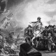 Asedios de Gibraltar