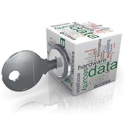 Ciberseguridad en Inteligencia: Obtención, Custodia y Difusión de Información
