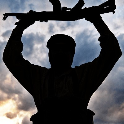 Europa en el punto de mira de la Yihad
