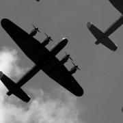 Máster en Historia Militar y Evolución del Pensamiento Estratégico