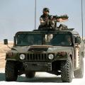 Planeamiento de la Defensa y la Seguridad
