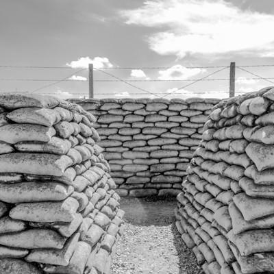 Fundamentos Conceptuales de la Historia Militar