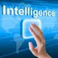Fundamentos de Inteligencia y Contrainteligencia