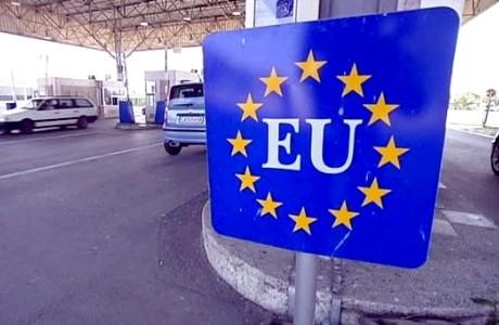 fronteras_UE