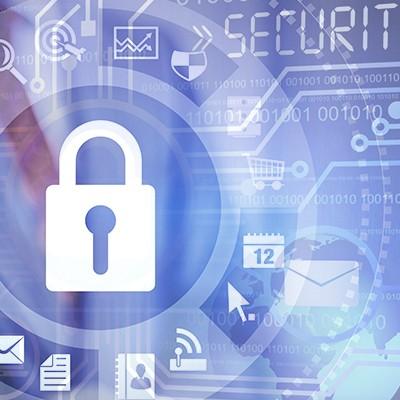 Máster en Ciberseguridad y Ciberdefensa