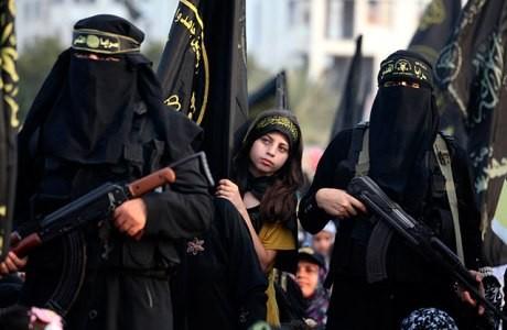 mujer_yihad