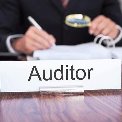 Auditoría Sistema de Gestión Ambiental