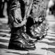 Intervencionismo Político en la Historia Militar de España