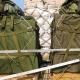 Logística Militar en Operaciones Militares