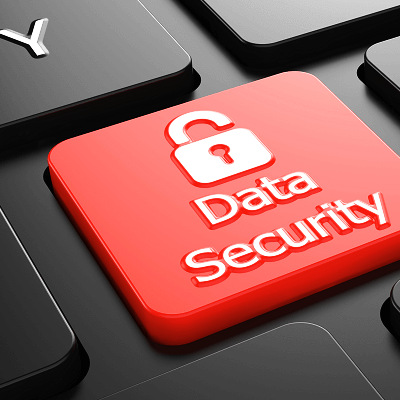 Seguridad de Datos en Sistemas Informáticos