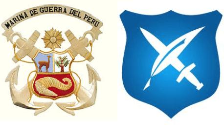 Seminario-Homenaje a la Marina de Guerra del Perú