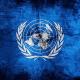 Derecho Internacional