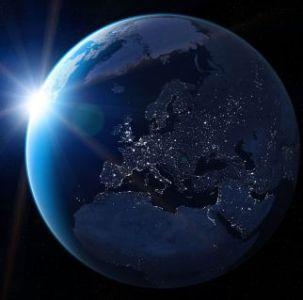 Másteres Internacionales con Acreditación Universitaria