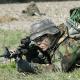 Instrucción Táctica Individual del Combatiente